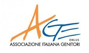 AGE (Associzione Genitori) - Sezione di Terni