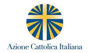 Azione Cattolica Italiana Diocesi Terni-Narni-Amelia