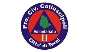 PRO.CIV. COLLESCIPOLI