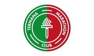TERNANA MARATHON CLUB ASD
