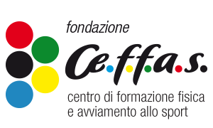 Fondazione Ceffas