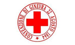CROCE ROSSA ITALIANA COMITATO DI TERNI