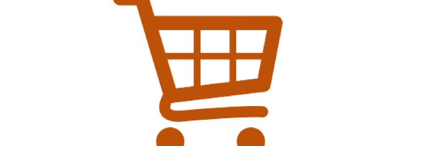 Consegna a domicilio e beni di prima necessità